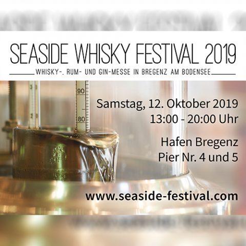 seasidewhiskeyv1