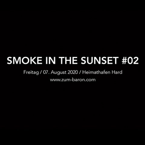 smokeinthesunset02V1