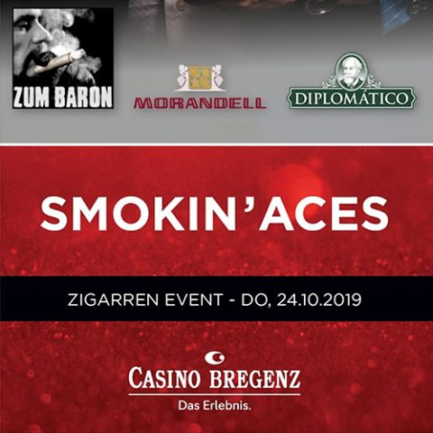 smokingacesEventv1