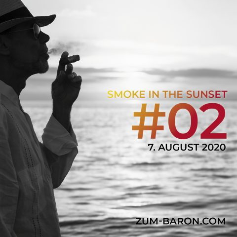 SmokeInTheSunset#02-TeaserWeb2